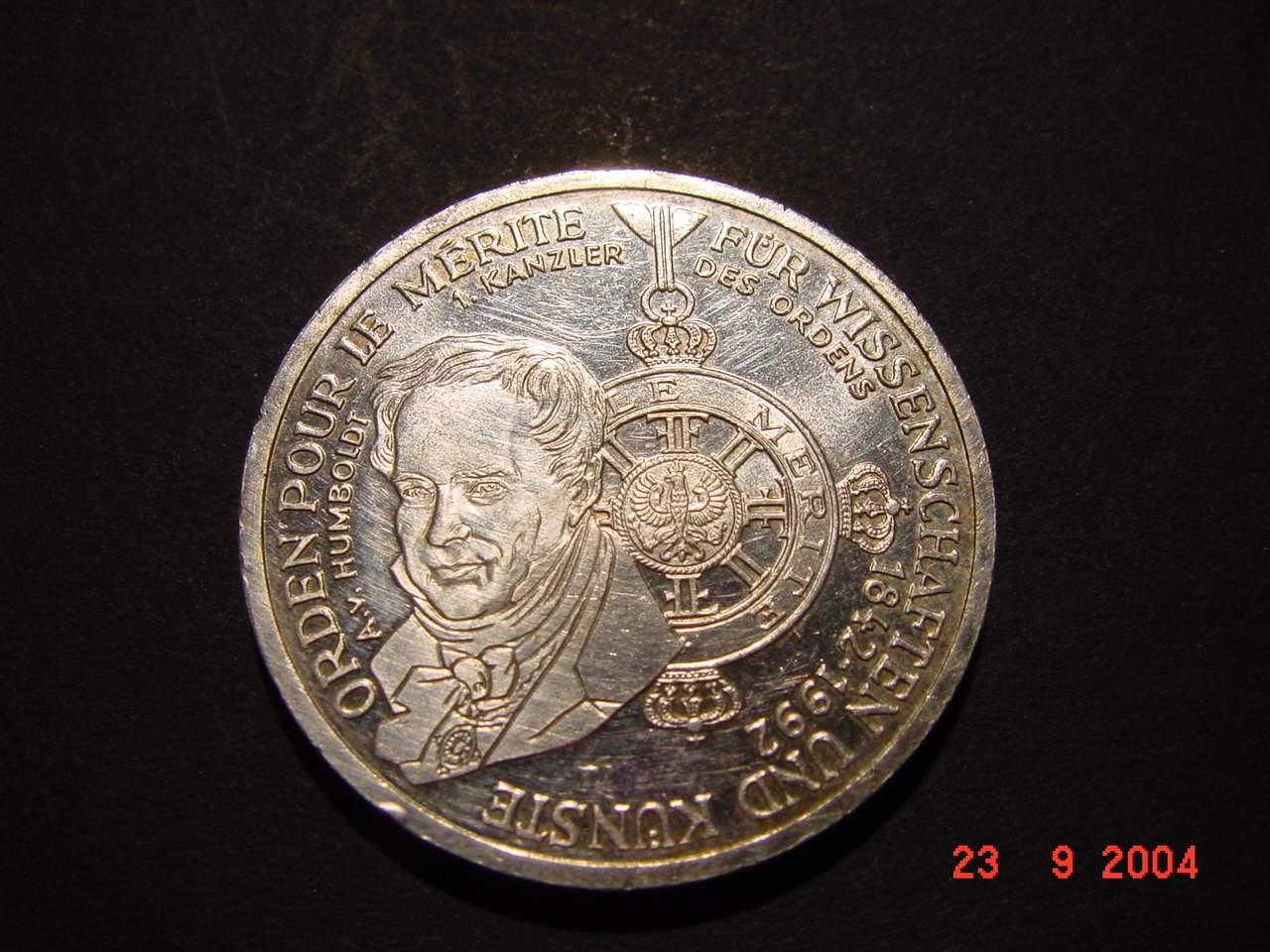 Ankauf Verkauf - Silber ist Gold Wert © goldankaufstelle-bayern.de ...